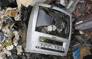Philips Tv Ghana 760409