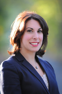 City Councilor At-Large Rebecca Lisi Receives Endorsements From Local Organizations